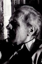 Δάλλας Γιάννης 1924-2020