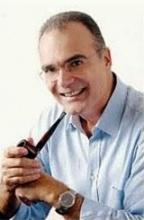 Βέλιος Αλέξανδρος 1953-2016