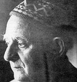 Καββαδίας Νίκος 1910-1975