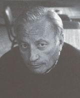 Παγανός Γιώργος Δ.
