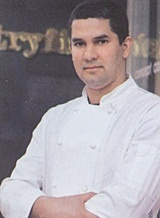 García Leonardo