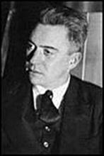 Crane Harold Hart 1899-1932