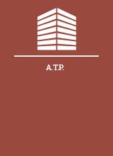 A.T.P.