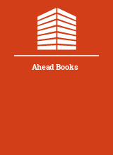 Ahead Books