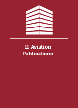 11 Aviation Publications