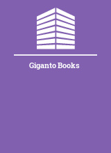 Giganto Books
