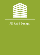 AD Art & Design