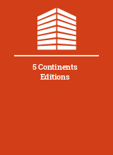 5 Continents Editions