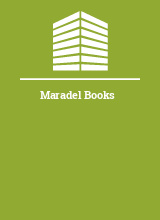 Maradel Books