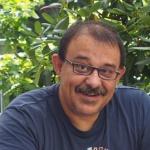 Alexandros Kypriotis