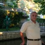 George Athanasiou
