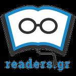 Κοινότητα Αναγνωστών Βιβλίων - readers.gr